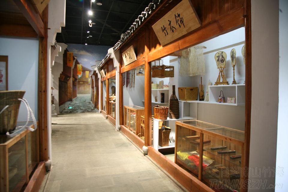 网站首页 > 南山竹海景区  万寿堂 万寿堂终将寿之精华,寿之平和发挥